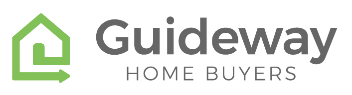 Guideway Home Buyers